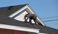 Roof Repair in Cincinnati OH Roofing Repair in Cincinnati STATE%