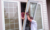 Window Replacement Services in Cincinnati OH Window Replacement in Cincinnati STATE% Replace Window in Cincinnati OH
