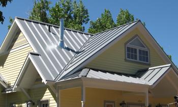 Metal Roofing In Cincinnati OH Metal Roofing Services In In Cincinnati OH  Roofing In In Cincinnati