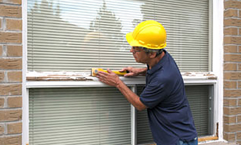 Window Repair in Cincinnati OH Window Repair Services in Cincinnati OH  Window Repair Services in OH Cincinnati Window Services in Cincinnati OH Window Services in OH Cincinnati Cheap Window Repair in Cincinnati OH Cheap Window Repair Services in Cincinnati OH Cheap Window Repair in OH Cincinnati Affordable Window Repair in Cincinnati OH Affordable Window Repair Services in Cincinnati OH Professional Window Repair in Cincinnati OH Professional Window Services in Cincinnati OH Free Quotes in Window Repair in Cincinnati OH Free Quotes in Window Repair Services in Cincinnati OH Free Quotes in Window Services in Cincinnati OH Free Quotes in Window Services in OH Cincinnati Free Estimates on Window Repair in Cincinnati OH Free Estimates on Window Repair Services in Cincinnati OH Free Estimates in Window Services in Cincinnati OH Free Estimate on Window Repair in Cincinnati OH
